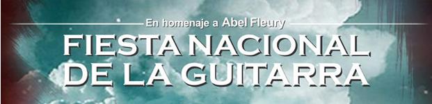 http://dolores.gov.ar/seccion/fiesta_nacional_de_la_guitarra/